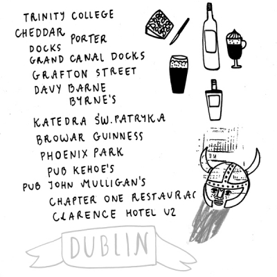 http://annaladecka.com/files/gimgs/th-1_dublin_v2.jpg